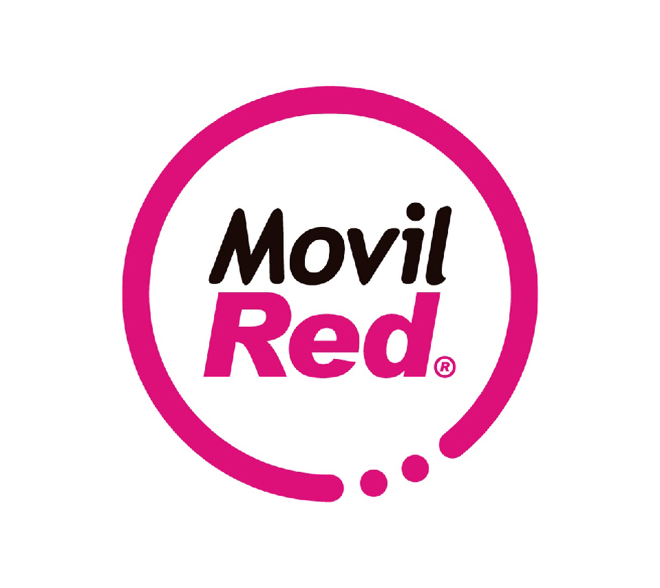 Movil Red